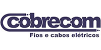 Cobrecom