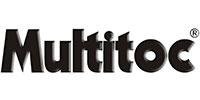 Multitoc