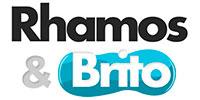 Rhamos e Brito