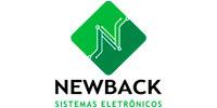 Newback